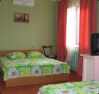Дешевое жилье в Старом Крыму